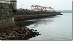 2011-06-05 en el muelle de Ferrol (2)