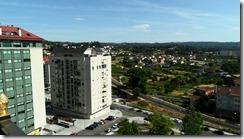 2011-06-18 Visita a Ourense para ver a Tania y a Alvaro (10)