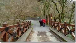 2012-02-12 Paseo por los alrededores de Caaveiro-Pontedeume.. (1)