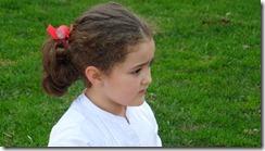 2012-02-25 visita de Lucia y sus padres a casa de ana.. (10)